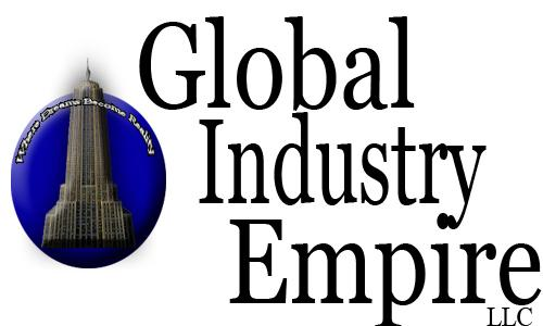 Global Industry Empire